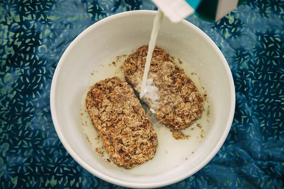 weetabix, weetabix kaufen, weetabix gesund, weetabix rezepte, frühstück, zum Frühstück, frühstücksideen, rezept frühstück, frühstück rezepte