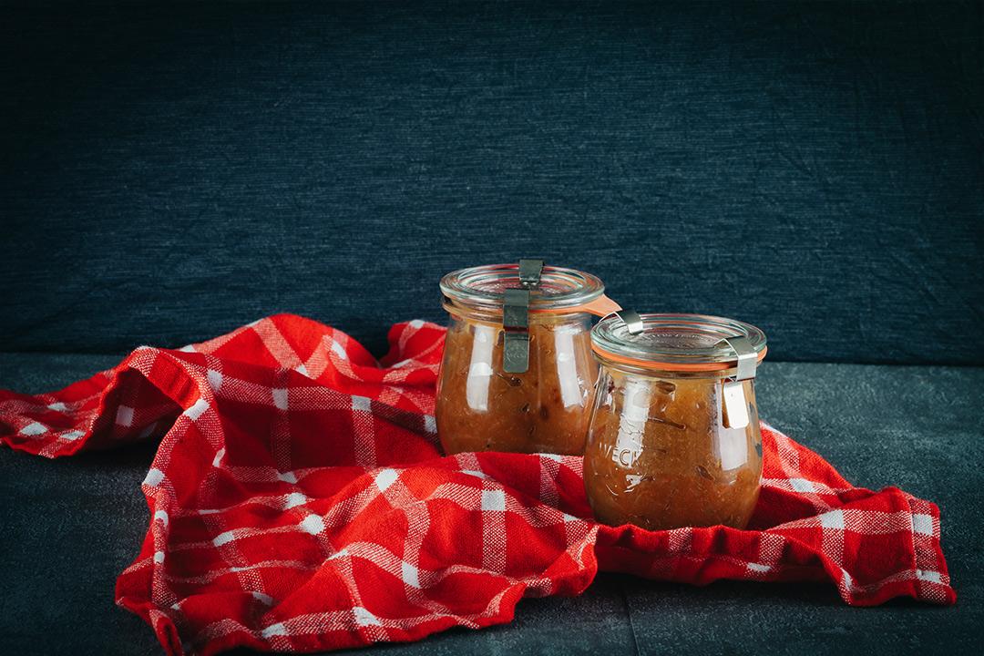 marmelade, rezept mit apfel, marmelade rezept, marmelade kochen, apfel marmelade, marmelade selber machen, gesund frühstücken, frühstück rezepte