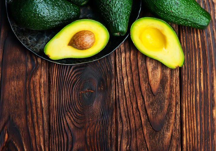 avocado, rezepte avocado, avocado salat, avocado rezept, avocado dip, avocado dressing, avocado essen