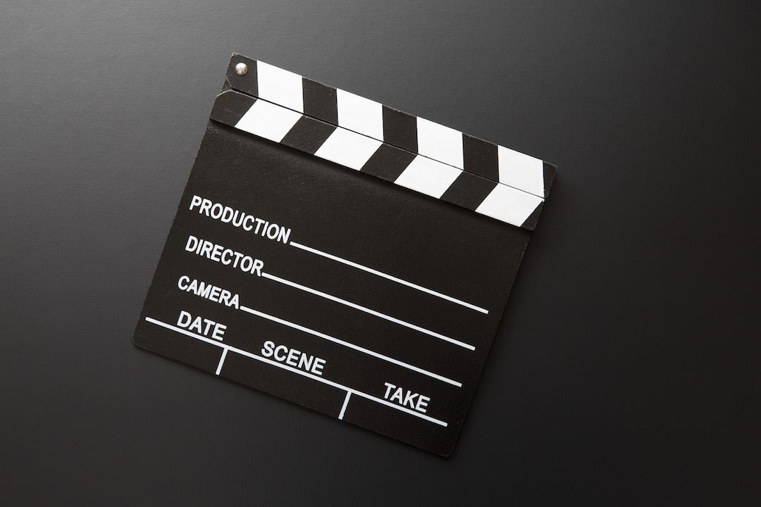 film, filme, breakfast club, breakfast at tiffany's, frühstücks club, frühstücksideen