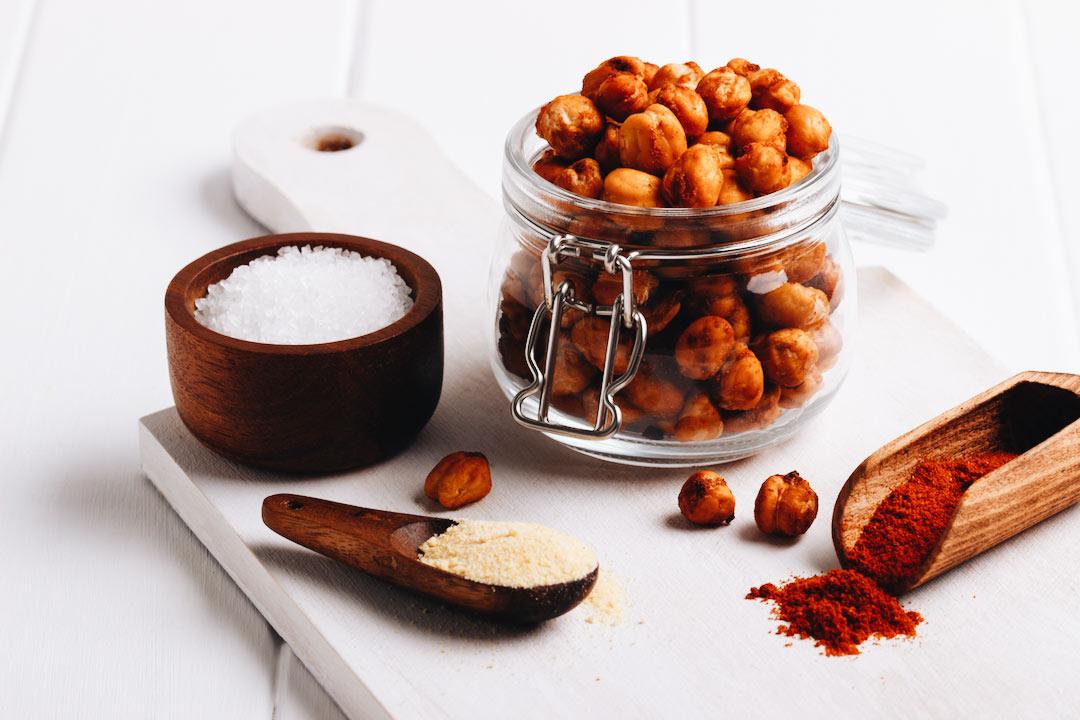 Pimentón de la vera, geräuchertes paprikapulver, pimenton de la vera, geräuchertes paprikapulver rezepte, geräuchertes paprikapulver verwendung, pimenton de la vera kaufen