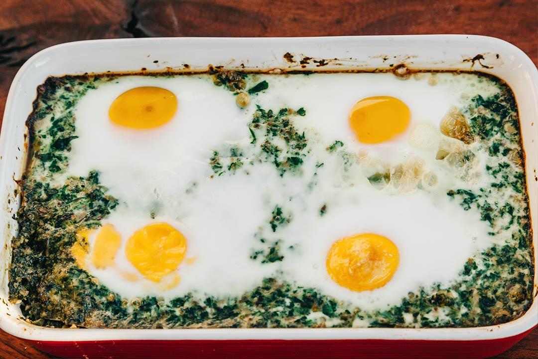 Spinat, Ei, Proteinreich frühstücken, frühstück rezepte, frühstücken, gesundes frühstück rezepte, gesundes essen, gesundes frühstück rezept, low carb frühstück rezepte, low carb frühstück, low carb rezepte, rezepte für frühstück