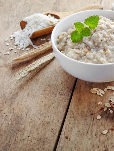 grundrezept porridge, rezept porridge, porridge rezepte, haferflocken, porridge machen, haferflocken rezepte, frühstück haferflocken, haferflocken frühstück, Haferflocken gesund, haferflocken abnehmen
