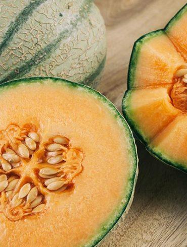 kalorien honigmelone, kcal honigmelone, honigmelone schneiden, galiamelone, honigmelone nährwerte, zuckermelone, cantaloupe, cantaloupe melone, galiamelone kalorien, honigmelone sorten, honigmelone gesund,