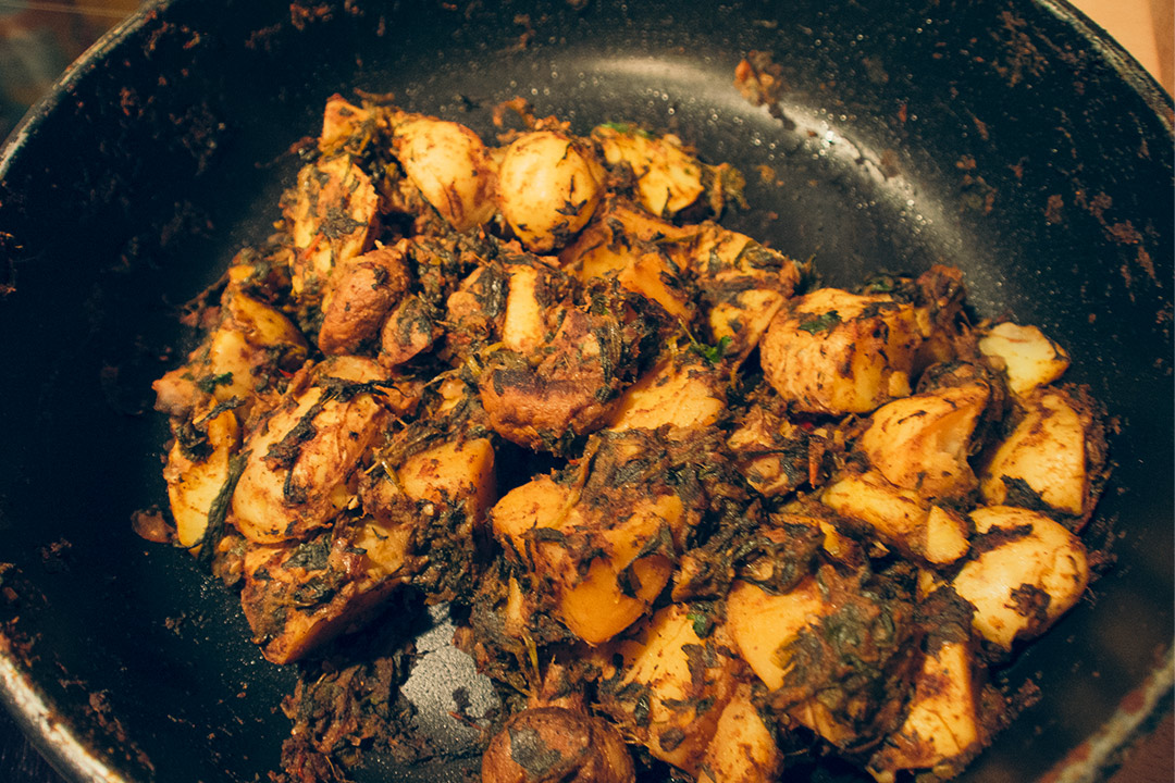 Obst Gemüse, rezept Gemüse, Gemüse rezepte, Gemüse pfanne, Gemüse auflauf, rezept mit Gemüse, rezepte mit Gemüse, kartoffel Gemüse, backofen Gemüse, ofen Gemüse, zucchini Gemüse, curry Gemüse, low carb Gemüse,