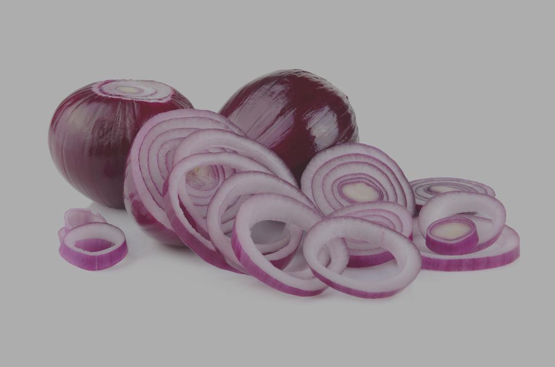rote zwiebeln, rote zwiebeln unterschied, rote zwiebeln rezepte, zwiebel heilmittel, rote zwiebeln braten, zwiebel honig, zwiebel husten, hustensaft zwiebel, die zwiebel,
