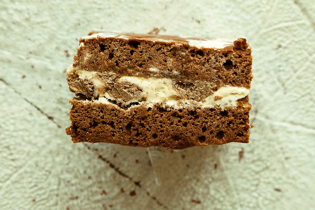 kakao rezept, kakao kalorien, kakao kuchen, kakao selber machen, kakao gesund, schokokuchen, kakao butter, brownies, roher kakao