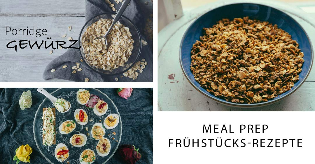 september so funktioniert meal prep rezepte tipps und. Black Bedroom Furniture Sets. Home Design Ideas