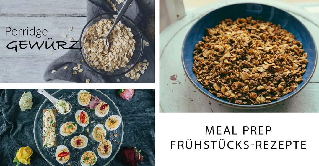 meal prep, meal prep rezepte, meal prep ideen, rezept, frühstück, gesundes frühstück, gesundes frühstück rezepte, gesundes essen, zum Frühstück, gesund frühstücken, frühstücksideen, rezept frühstück, frühstück rezepte