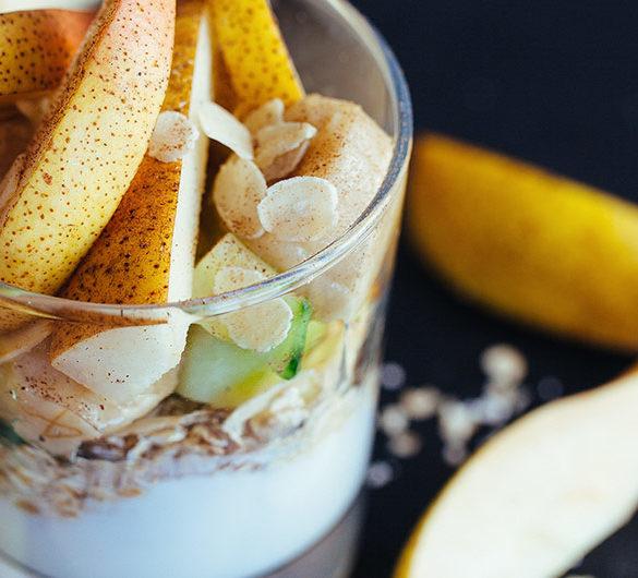 frühstück rezepte, frühstücken, low carb, frühstück low carb, gesundes frühstück, gesundes frühstück rezepte, gesundes frühstück rezept, schnelles gesundes frühstück, gesunde ernährung, eiweiß, protein, joghurt rezepte