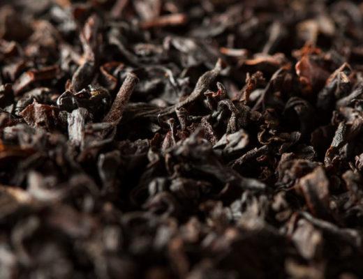 earl grey tee, earl grey tea, bergamotte, schwarzer tee, schwarzer tee ziehzeit, schwarztee, schwarzer tee ziehen, schwarzer tee mit milch, schwarzer tee ziehen lassen, schwarzer tee zubereitung, schwarzer tee sorten,