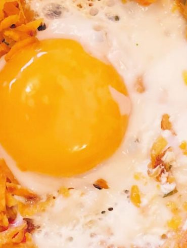 Süßkartoffel, Süßkartoffel rezepte, rezept Süßkartoffel, Süßkartoffel kochen, ofen Süßkartoffel, rezepte, süßkartoffel rezepte, süßkartoffeln, frühstück, gesundes frühstück, Rezept zum Frühstück, gesundes frühstück rezepte, gesundes essen, schnelles gesundes frühstück