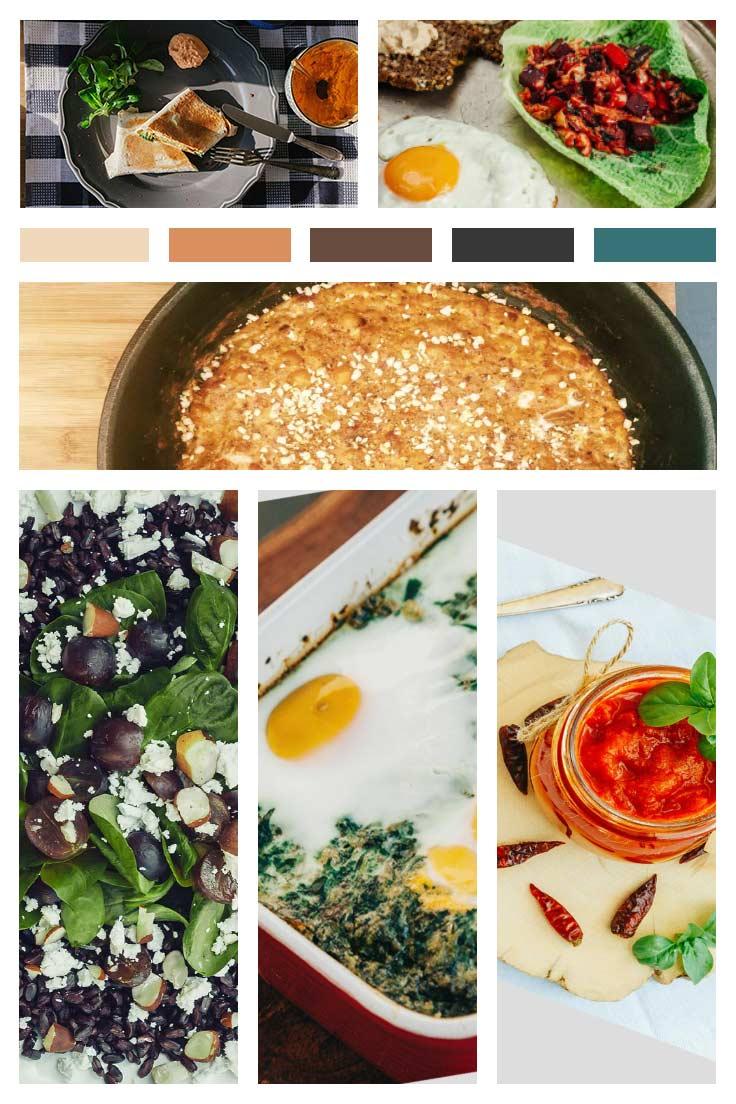 Obst Gemüse, rezept Gemüse, Gemüse rezepte, Gemüse pfanne, Gemüse auflauf, rezept mit Gemüse, rezepte mit Gemüse, kartoffel Gemüse, backofen Gemüse, frühstück, Rezepte zum frühstück, gesundes frühstück
