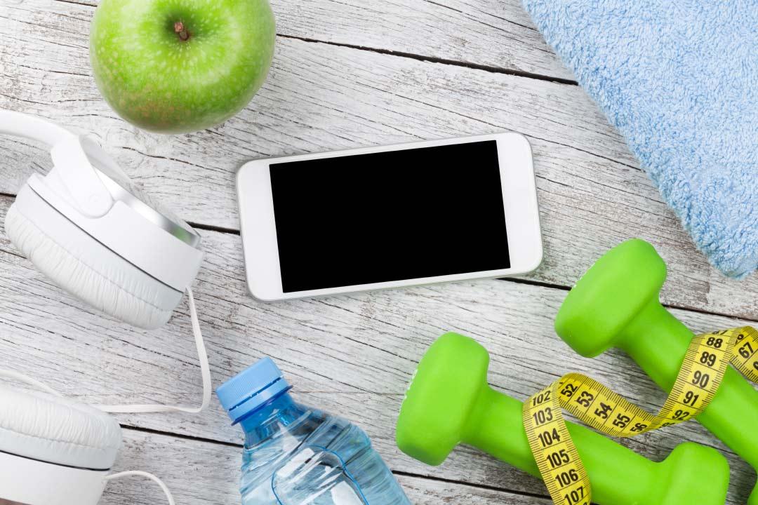 sport tipps für anfänger, sport treiben, sport, sportlich, fitness