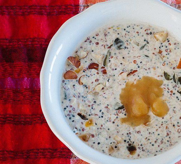 rezept quinoa, quinoa salat, quinoa rezept, frühstück, gesund frühstücken, frühstücksideen, rezept frühstück, frühstück rezepte, quinoa bowl