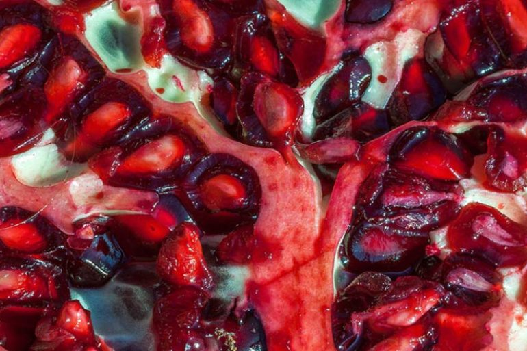 granatapfelkerne, granatapfel kerne, granatapfel kerne mitessen, granatapfel wie essen
