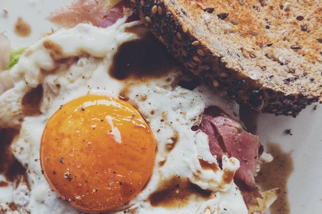 sandwich rezepte, rezept sandwich, pastrami, sandwich toast, sandwiches selber machen, club sandwich, rezept sandwich, sandwich ideen, blt sandwich