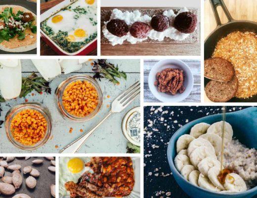 viel Eiweiß, eiweiß diät, kohlenhydrate, eiweiß protein, rezept eiweiß, wieviel eiweiß brauche ich, protein, gesunde ernährung, gesunde rezepte, frühstück, gesundes frühstück