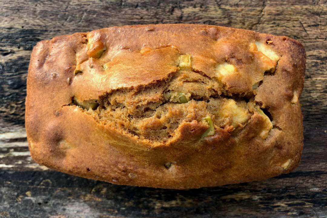 heidelbeermuffins, rezept muffins, rezepte muffins, muffins backen, apfel muffins, muffins grundrezept, muffin rezept, muffins einfach, mini muffins, apfelbrot backen, kuchen backen rezepte, gesund essen, rezepte gesund, gesund leben,