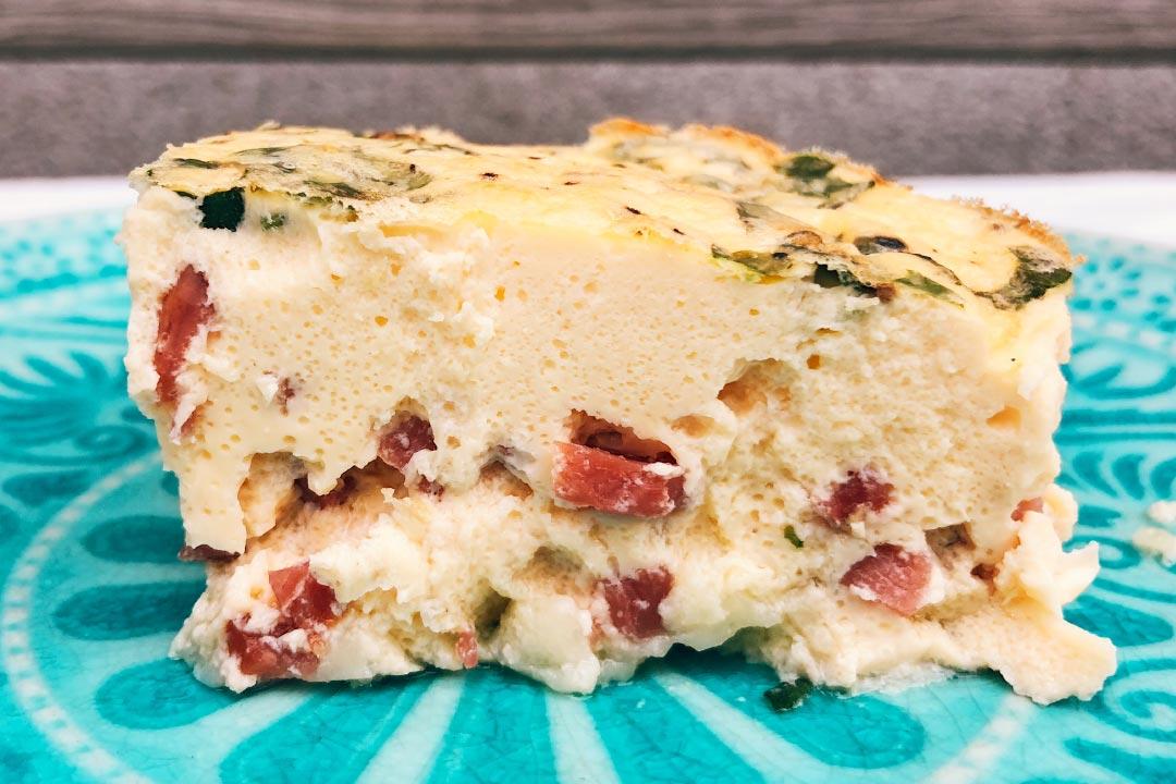 ei, das ei, eier, eier kochen, ei rezepte, eiweiß, rezepte, rezepte low carb, low carb rezept, low carb diät, frühstück low carb, low carb gerichte, low carb essen, auflauf low carb