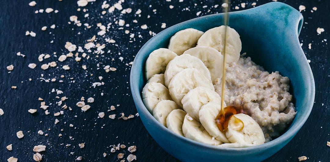 viel Eiweiß, eiweiß diät, kohlenhydrate, eiweiß protein, rezept eiweiß, wieviel eiweiß brauche ich, protein, gesunde ernährung, gesunde rezepte, frühstück, gesundes frühstüc