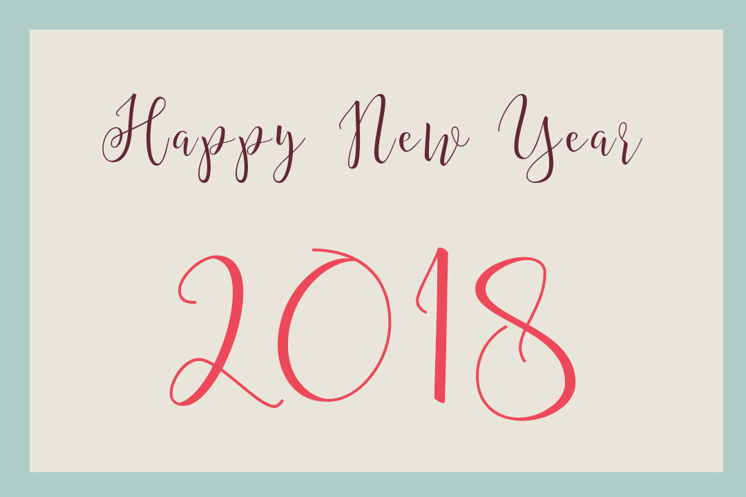 trend 2017, trend 2018, trends, neuer trend, trends 2017, trends 2018, neue trends, trends online, food trends, 2018
