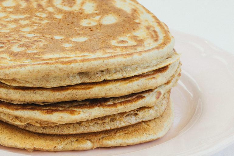 rezept pancakes, american pancakes, pfannkuchen, pancake, pancake recipes, pancakes rezepte, gesunde pancakes, pancakes frühstück, pfannkuchen rezept