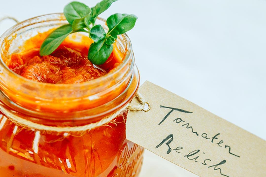 rezept tomaten, tomaten salat, tomaten rezept, rezepte, zucchini, passierte Tomaten, tomate, tomaten sauce, rezepte mit tomate, tomaten zucchini, tomaten auflauf, tomatensauce, tomatensoße, tomaten dip, tomaten mot geschmack, tomatensauce aus passierten tomaten, tomaten haltbar machen
