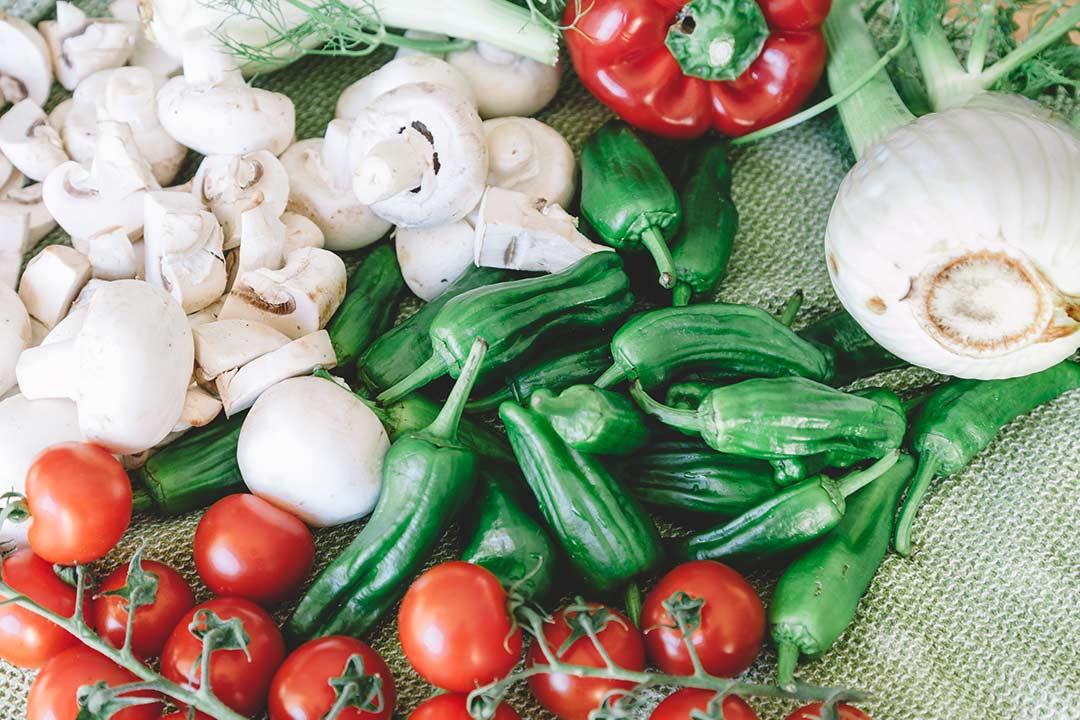 Obst, obst gemüse, obst und gemüse, gemüse rezepte, gemüse rezept, rezepte, reis gemüse, rezepte mit gemüse, kartoffel, zucchini gemüse, ofen gemüse, gemüse backofen, zucchini, paprika gemüse, winter ofengemüse, ofengemüse mit kürbis, herbstliches ofengemüse, ofengemüse meditteran, ofengemüse rezept, ofengemüse kürbis, ofengmeüse kartoffeln, ofengemüse vom blech, winterliches ofengemüse, ofengemüse mit süßkartoffeln, ofengerichte