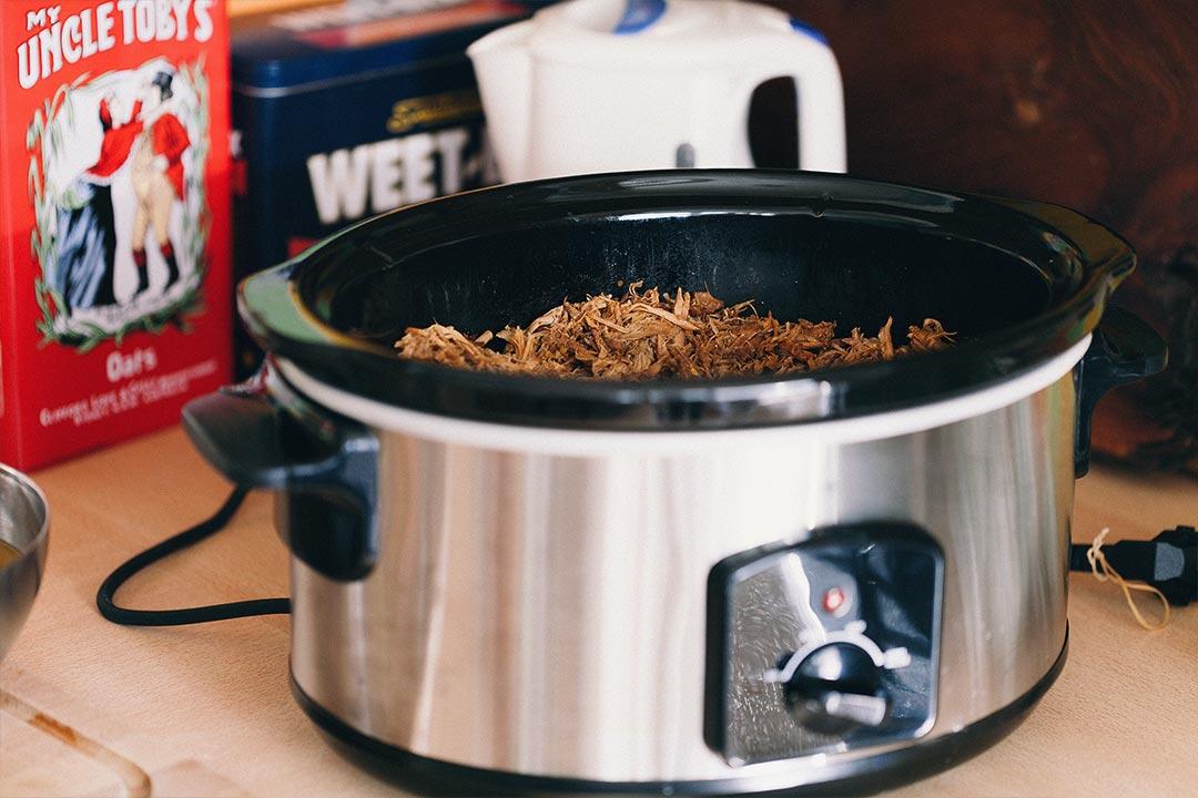 Rezepte slow cooker, pulled pork slow cooker, slow copper rezepte, crockpot, crock pot, slowcooker, pulled pork im slow cooker, rezepte für slow cooker, schongarer, crock-pot