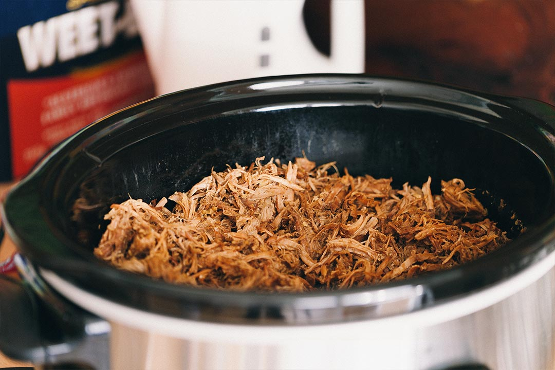 Rezepte slow cooker, pulled pork slow cooker, slow copper rezepte, crockpot, crock pot, slowcooker, pulled pork im slow cooker, rezepte für slow cooker, schongarer, crock-pot