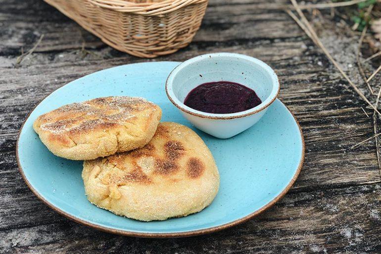 english muffins, english muffin, english muffin rezept, english muffin kaufen, english muffin deutschland, crumpets deutsch, english crumpets rezept, crumpet rezept, crumpets kaufen, crumpet form, crumpet ringe, crumpet chefkoch