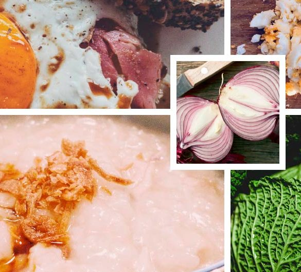 frühstück, gesundes frühstück, gesundes frühstück rezepte, gesundes essen, zum Frühstück, gesund frühstücken, frühstücksideen, rezept frühstück, frühstück rezepte, rezepte, frühstücksrezepte