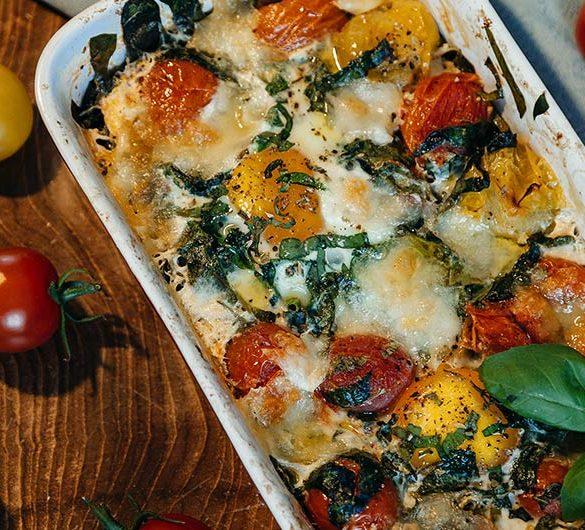 low-carb, Eier kochen, gekochte eier, rezept eir, bio eier, eier hart kochen, eier rezepte, pochierte eier, das ei, eier, ei kochen, gekochtes ei, frühstück rezepte, frühstücken, brunch, frühstück brunch, frühstück low carb, gesundes frühstück, low carb, frühstück essen, low carb rezepte, rezepte, rezept low carb, low carb gerichte, low carb frühstück, low carb essen, abnehmen low carb, low carb auflauf, rezepte, low carb rezept
