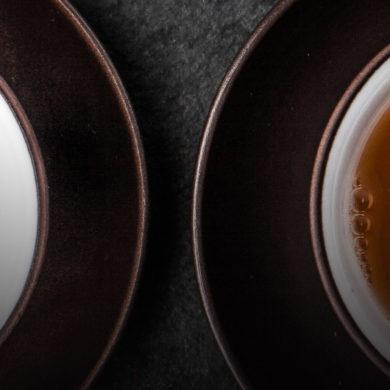 Kaffee oder tee, grüner tee, tee kaufen, schwarzer tee, ingwer tee, ingwer, matcha tee, matcha, mate tee, dm tee, fenchel, kaffee oder tee rezepte, teekanne, fenchel tee, bio tee