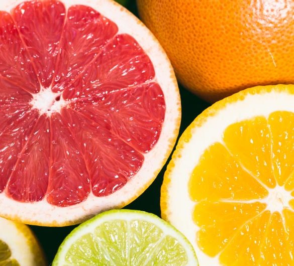 Zitrusfrucht, Zitrusfrüchte, Zitrone, lemon, zitronen, zitronensaft, zitronenbaum, limone, ingwer zitrone, heiße zitrone, bitter lemon, zitronen kuchen, muffins, zitrone mit wasser, zitrone abnehmen, zitronenschale, zitronenkuchen, orange, orangen rezept, orangen kaufen, organen kuchen, orange power, bio orangen, orangen smoothie, fenchel orangen salat, orangen zu weihnachten, rezepte mit orange, orangen gesund, karotten orangen, limette, kaffir limette, limette gesund, wasser mit limette, limettensaft, kaviar limette