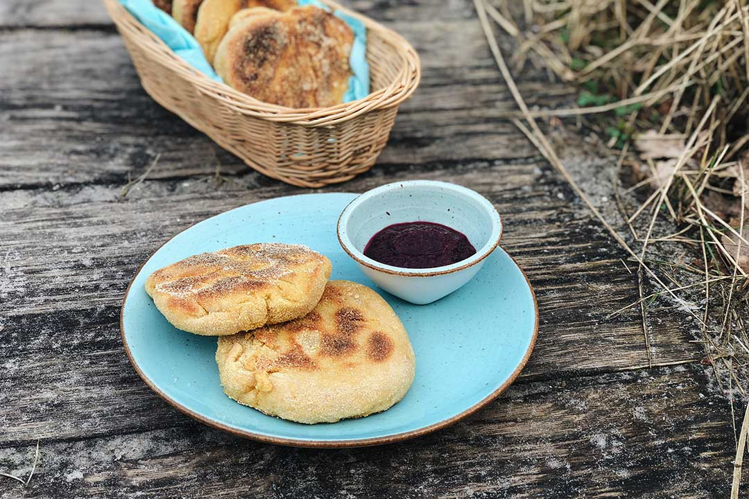 english muffins, english muffin rezept, english muffin kaufen, english muffin deutschland, crumpets deutsch, english crumpets rezept, crumpet rezept, crumpets kaufen, crumpet form, crumpet ringe, crumpet chefkoch