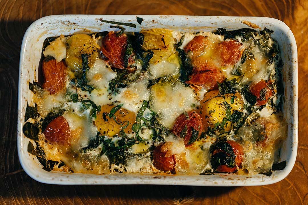 Rezepte fr top teile dieses rezept mit anderen oder merk es dir fr spter with rezepte fr das - Eier hart kochen ...