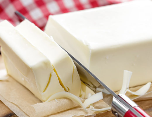 butter, kuchen backen, kuchen, torte backen, plätzchen backen, plätzchen, muffins, muffins backen