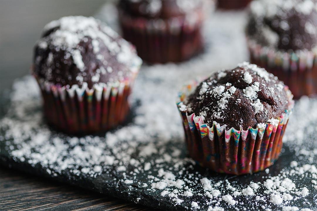 Saftig Schokoladig Und Lecker Das Ultimative Rezept Fur