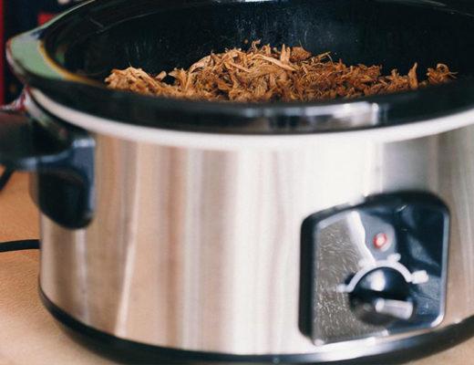 rezepte slow cooker, crockpot, slow cooker recipes, slow cooker pulled pork, slow cooking, schongarer rezepte
