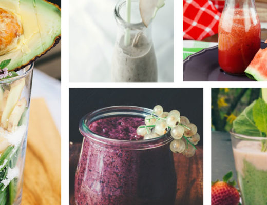 Smoothie Rezepte, smoothie rezept, smoothie mixer, grüner smoothie, smoothies, spinat smoothie, smoothie apfel, kiwi smoothie, smoothie avocado, green smoothie, saft, gesunde ernährung