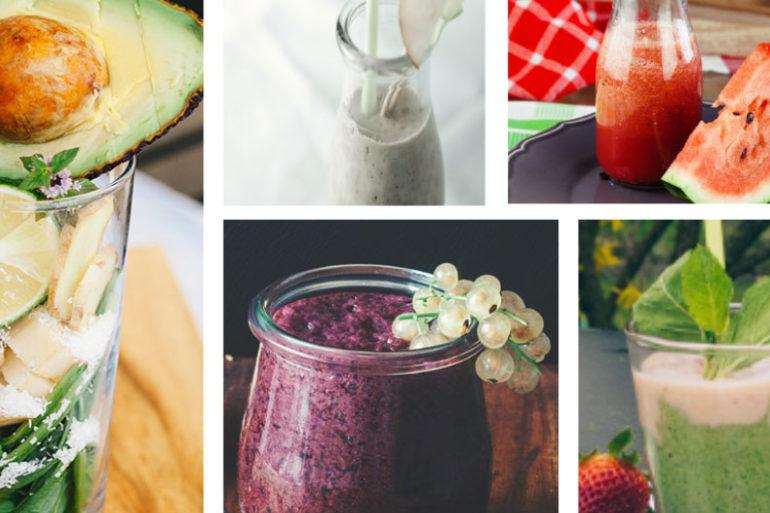 Smoothie Rezepte, smoothie rezept, smoothie mixer, grüner smoothie, smoothies, spinat smoothie, smoothie apfel, kiwi smoothie, smoothie avocado, green smoothie, saft, gesunde ernährung