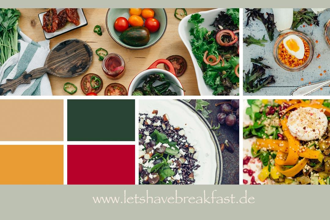 rezept salat, salat rezept, avocado, tomaten salat, rote bete salat, feta salat, brokkoli, grüner salat, frühstück rezepte, frühstücken, frühstück low carb, gesundes frühstück, low carb,