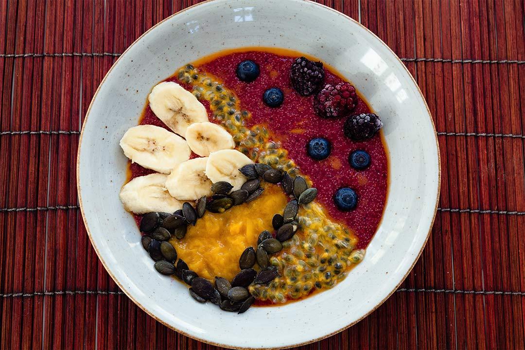 rezept porridge, porridge machen, porridge selber machen, rezepte porridge, porridge gesund, amaranth rezepte, quinoa, rezept amaranth, amaranth kochen, rezepte mit amaranth, amarant, amaranth zubereitung