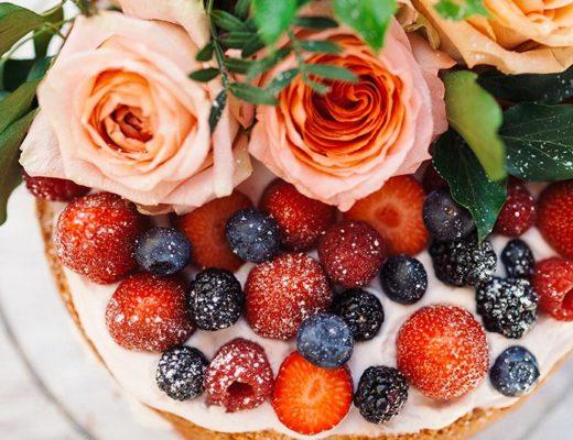 torte rezept, torten, crème torte, erdbeeren, erdbeeren rezept, dessert mit erdbeeren, rezepte mit erdbeeren, kuchen mit erdbeeren, erdbeerkuchen, biskuit, bisquit, rezept biskuit, kuchen, biskuit kuchen, biskuitboden, tortenboden, biskuit tortenboden, biskuit backen, biskuit boden, erdbeer biskuit, erdbeerkuchen biskuit, erdbeerkuchen, biskuitteig, biskuit teig