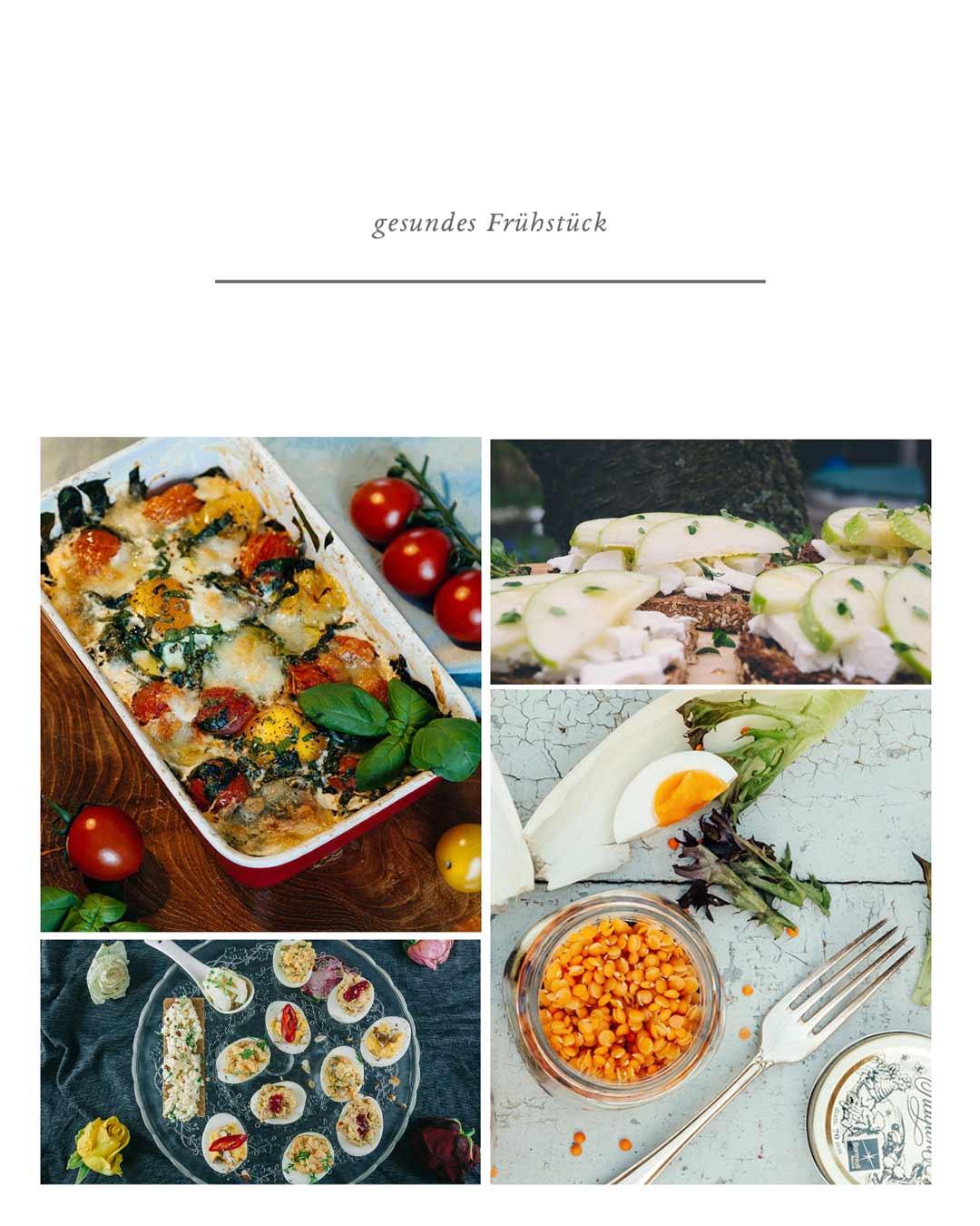 gesundes frühstück rezepte, gesundes frühstück abnehmen, gesundes frühstück rezept, gesundes essen, gesundes frühstück haferflocken, gesundes schnelles frühstück, gesunde ernährung, gesundes kalorienarmes frühstück