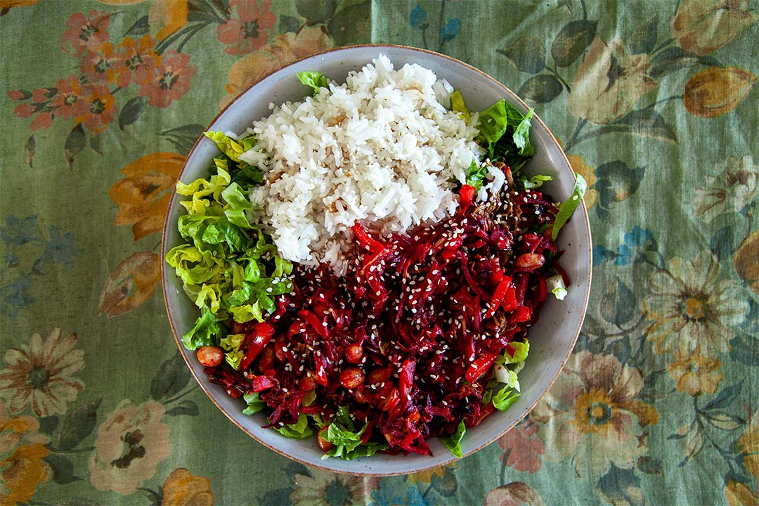 bowls rezepte, buddha bowls, buddha bowl, buddha bowls rezepte, frühstück, gesundes frühstück, gesundes frühstück rezepte, gesundes essen, zum Frühstück, gesund frühstücken, frühstücksideen, rezept frühstück, frühstück rezepte frühstücksrezepte