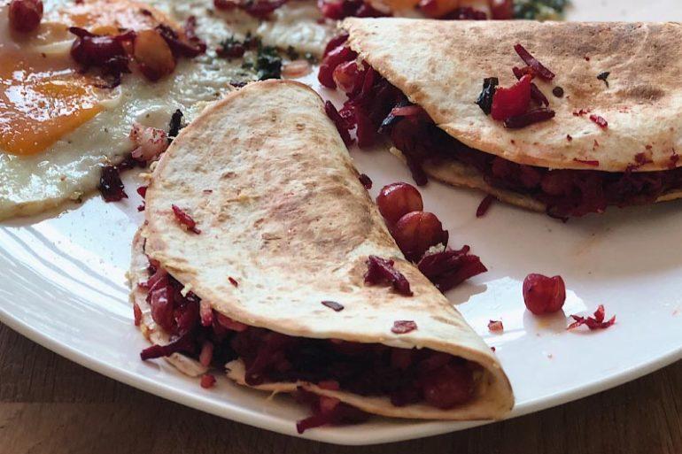 frühstück, gesundes frühstück, gesundes frühstück rezepte, gesundes essen, zum Frühstück, gesund frühstücken, frühstücksideen, rezept frühstück, frühstück rezepte, Obst Gemüse, rezept Gemüse, Gemüse rezepte, Gemüse pfanne, rezept mit Gemüse, Gemüse, low carb Gemüse