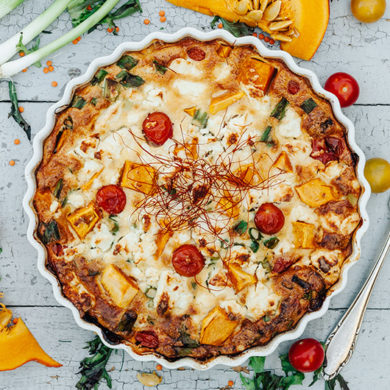 gemüse quiche rezepte, kürbis rezepte, obst gemüse, obst, obst und gemüse, rezept gemüse, rezepte, rezepte gemüse, low carb rezepte, low carb, kuchen rezepte, schnelle rezepte, einfache rezepte, zucchini Rezepte, vegetarische rezepte, leckere rezepte,auflauf rezept, rezpte schnell und lecker, leckere rezepte schnell und einfach